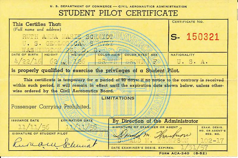 uaa-hmc-0792-pilot_cert.jpg
