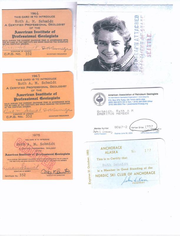 uaa-hmc-0792-Cards-1.jpg