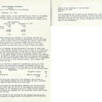 1962-uaa-hmc-1154-f4-4.jpg