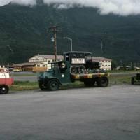 Valdez, 8/7, 1984