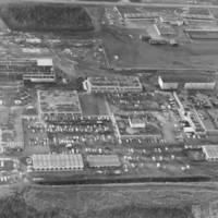 Anchorage Community College & Wendler JHS,1971