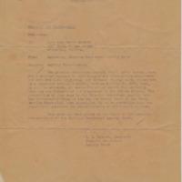 uaa-hmc-0792-1950HUAC-DOI.jpg