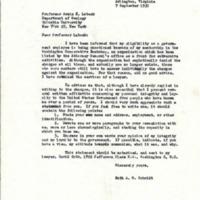 uaa-hmc-0792-1950HUAC-Lobeck.jpg