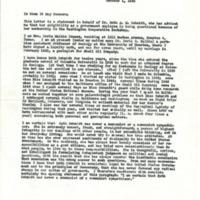 uaa-hmc-0792-1950HUAC-Isaacs.jpg