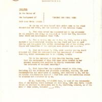 uaa-hmc-0792-1954HUAC-employment-1.jpg