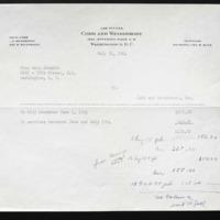 uaa-hmc-0792-1954HUAC-cost-2.jpg