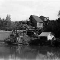 Anchorage Sand and Gravel, 1948