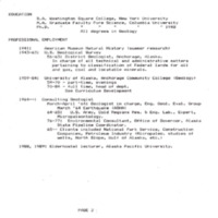 uaa-hmc-0798-resume-1989-1.jpg