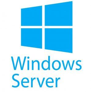 windowsserver