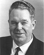 William Boardman Net Worth