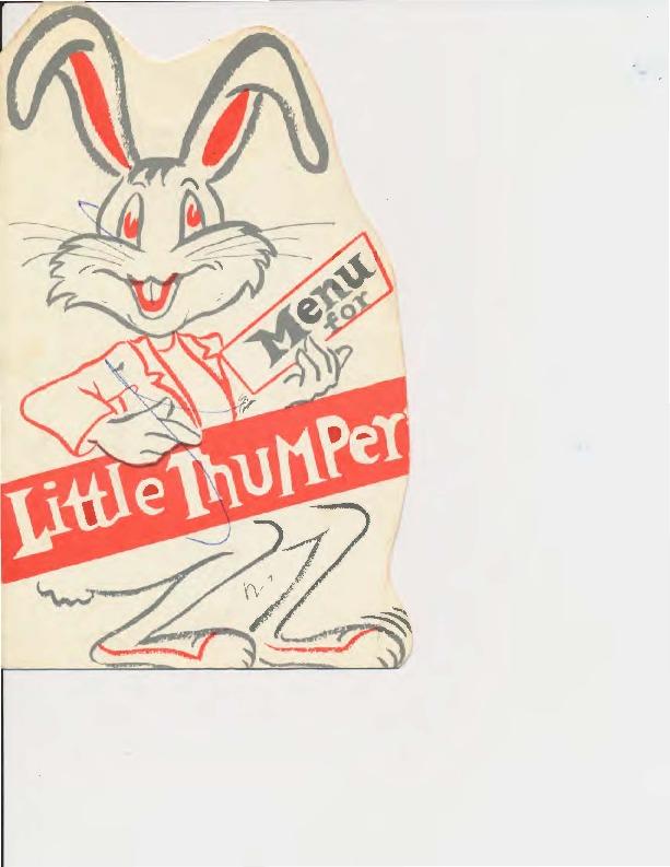 uaa-eph-0336-rabbitcreekinn.pdf