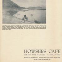 uaa-eph-0336-howsers.pdf