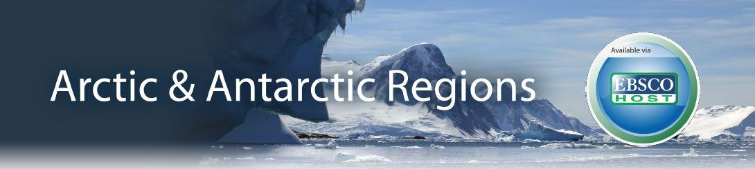 Arctic Regions